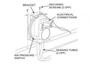 air-pressure-switch