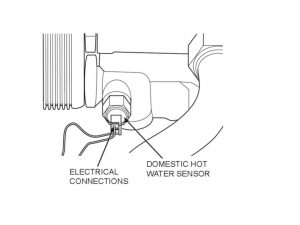 domestic-hot-water-sensor