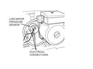 low-pressure-sensor